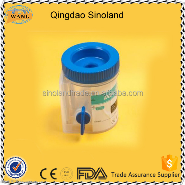 FDA certificate Urine abuse drug Test , Instant Urine Drug Testing cups