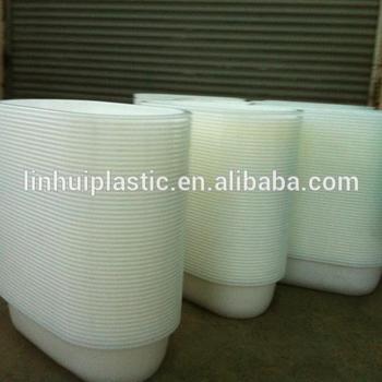 Grande Vasca Di Plastica Pe Portatile Vasca Da Bagno Per Disabili Buy Grande Vasca Di Plastica Pe Portatile Vasca Da Bagno Vasca Da Bagno Per