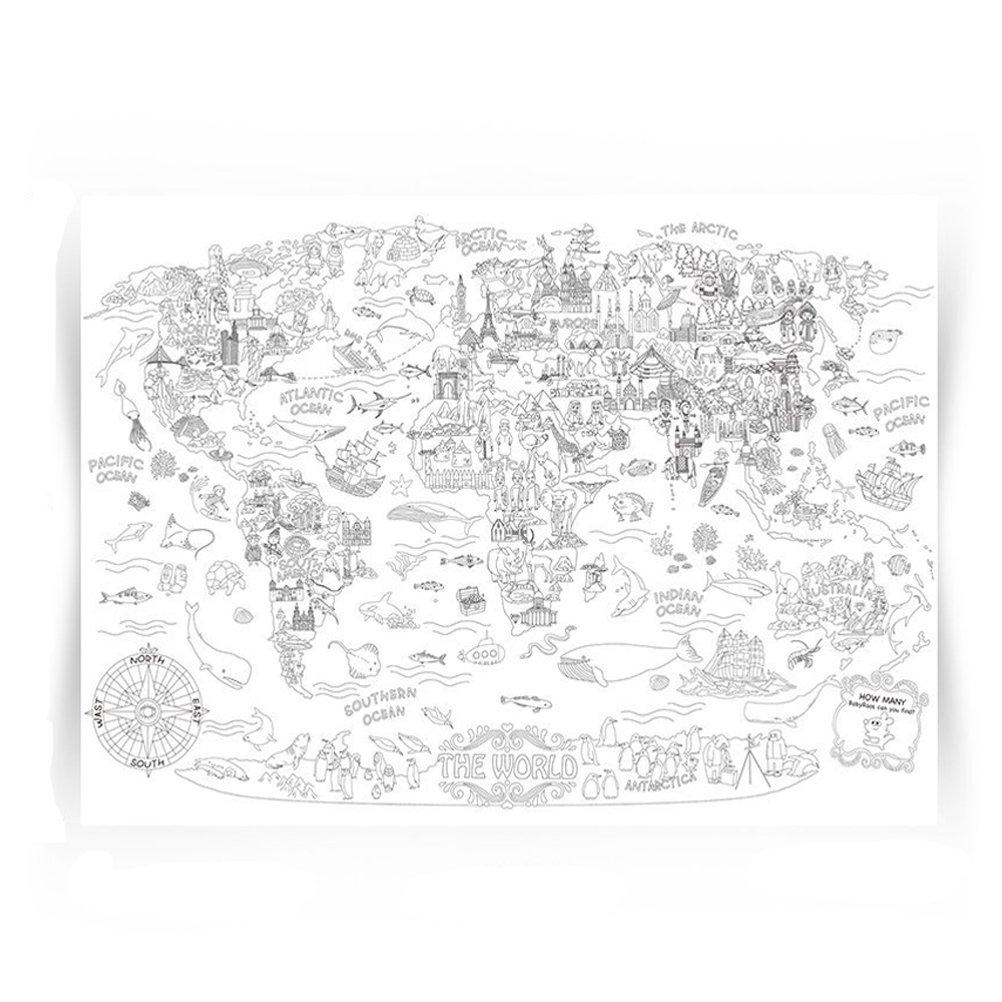 Cheap Doodle Art Coloring, find Doodle Art Coloring deals on ...