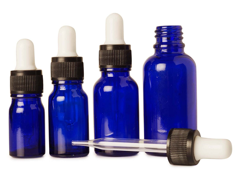 e7be8487939a Cheap Empty Serum Bottles, find Empty Serum Bottles deals on line at ...