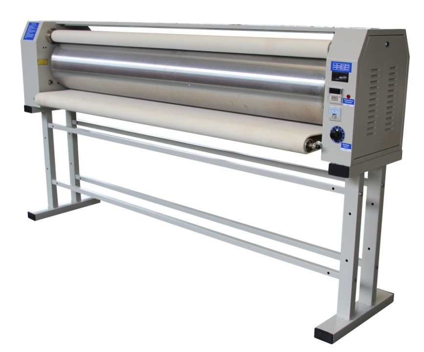 28d67d25a Audley 1800 stable high speed roll to roll sublimation heat transfer  printing machine price in China