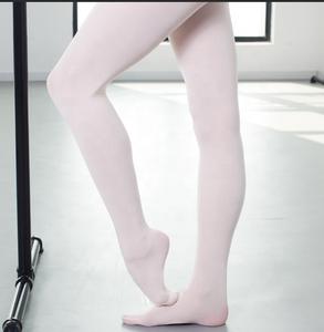 3d863dd25ee Dance Ballet Tights