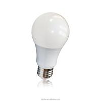 Energy Star UL cUL lamp light bulb 15w equivalence 100 watt leb bulb 1600lm 280 beam angle