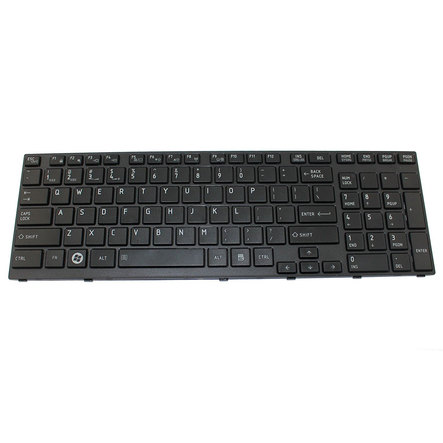 cheap for toshiba a650 a660 a665 laptop keyboard find for toshiba rh guide alibaba com