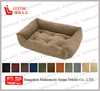2014 New products fashion outdoor dog bed china supplier