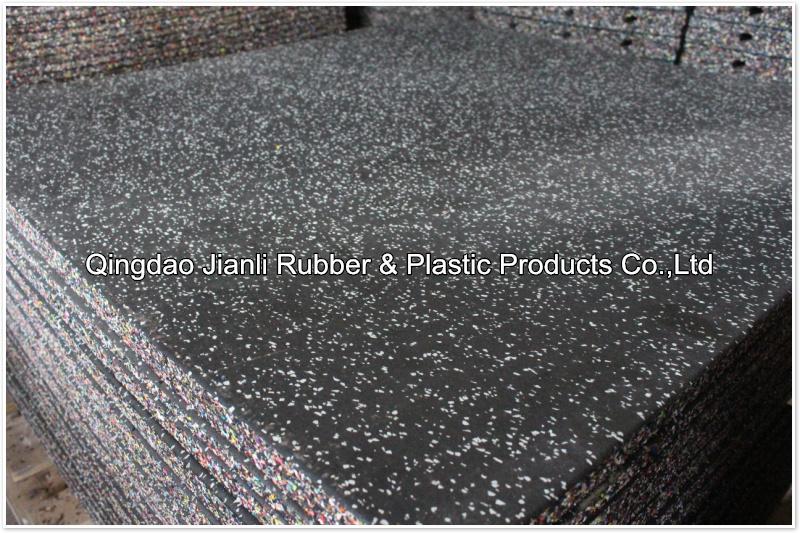 Mejor precio azulejos de suelo de caucho anti fatiga - Suelos de goma para gimnasios ...