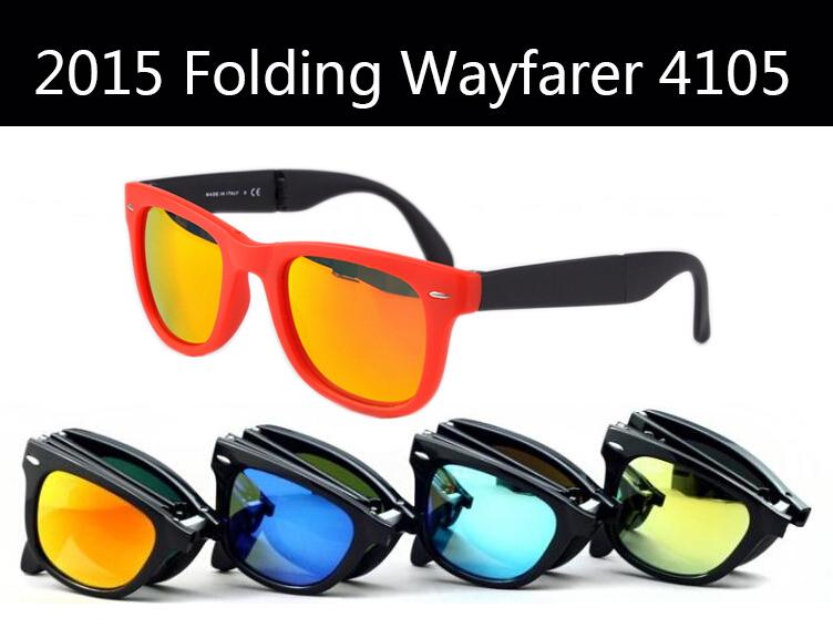 Sunglasses Ray Ban 2015