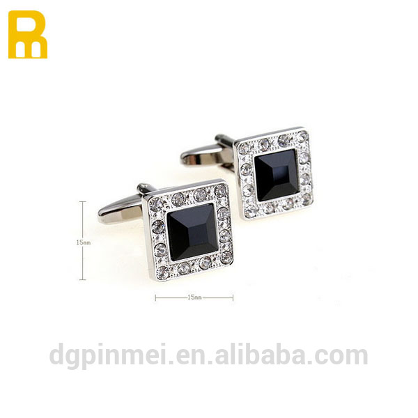 free design american football cufflinks with low price