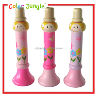 Low price toy musical instruments prices, high quality musical instrument supplier