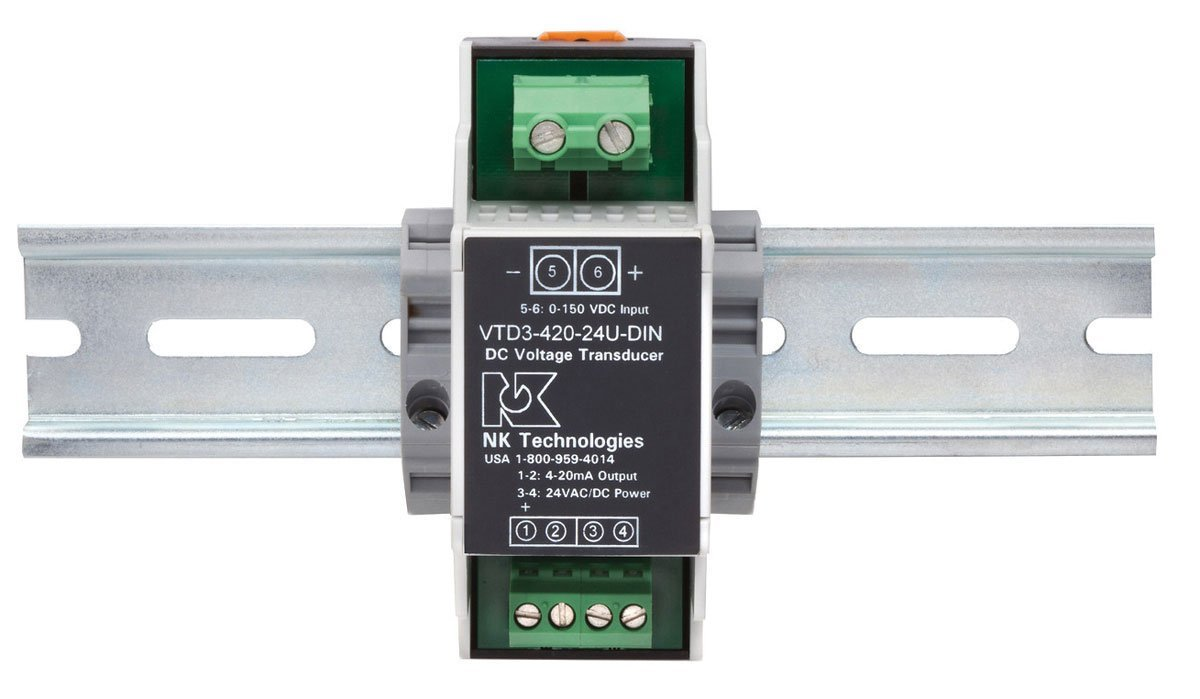 transducers Setra' s line of pressure sensing solutions including pressure sensors, transmitters & gauges provides high performance & accuracy call us at 800-257-3872.