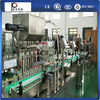Automatic Thermoform,Fill/Seal Machine For Butter,Jam,Sauces and Ketchup Packing Bottle Filler Capper Machine
