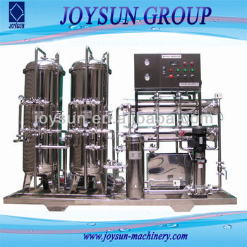reverse osmosis shower filter buy table top reverse osmosis water purifier reverse osmosis. Black Bedroom Furniture Sets. Home Design Ideas