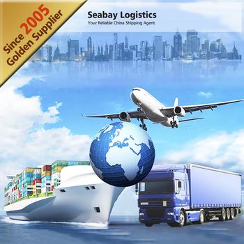 International Cargo Freight Forwarder Logistics Services - Buy Cargo  Forwarder Services,Cargo Forwarding,Cargo Logistics Service Product on