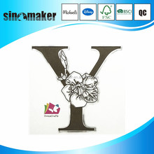China Supplier Best-selling Rubber Stamp Printer