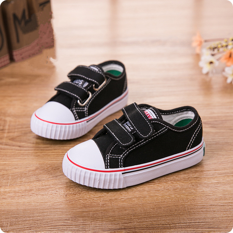 10-71 Wholesale OEM Baby soft footwear boys shoes 2017 kids school zapatos