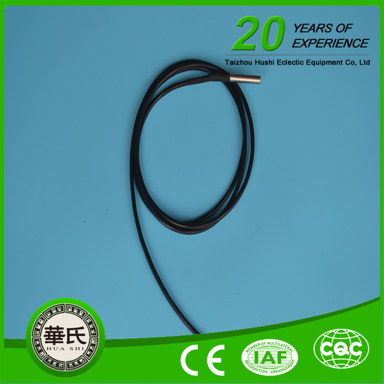 Export quality products convenient for replacement gps tracker with temperature sensor