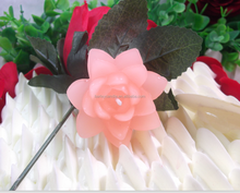 The Most Popular Birthday Lotus Flower Candle Export