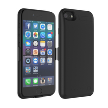 For iPhone 7 Battery Charging Power Case, For Apple iPhone 7 battery case