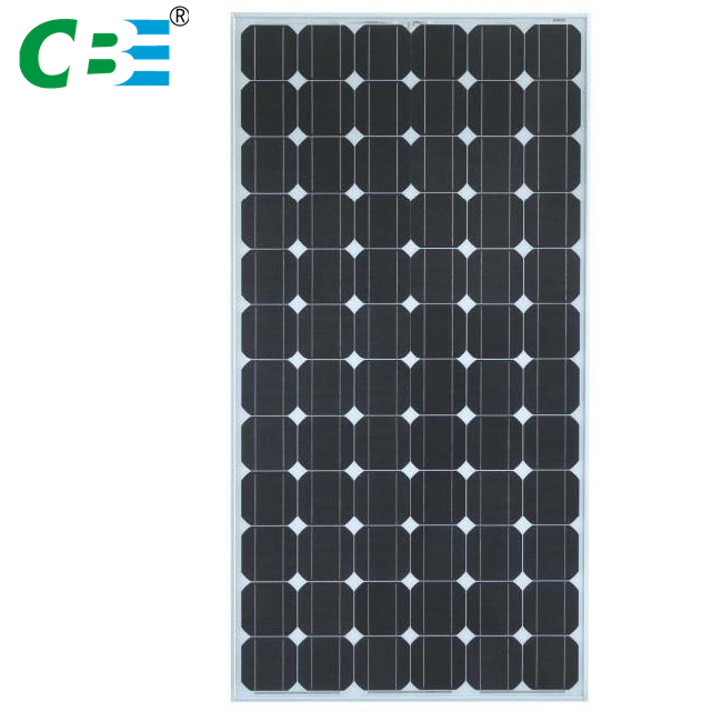 Sunboy high efficiency solar panel pieces/soalr panel backsheet
