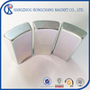 High Quality permanent educational magnet