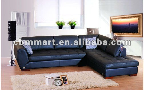 Royal Blue Sofa Blue Leather Sofa Sofa Set Designs 2012   Buy Royal Blue  Sofa,Blue Leather Sofa,Sofa Set Designs 2012 Product On Alibaba.com