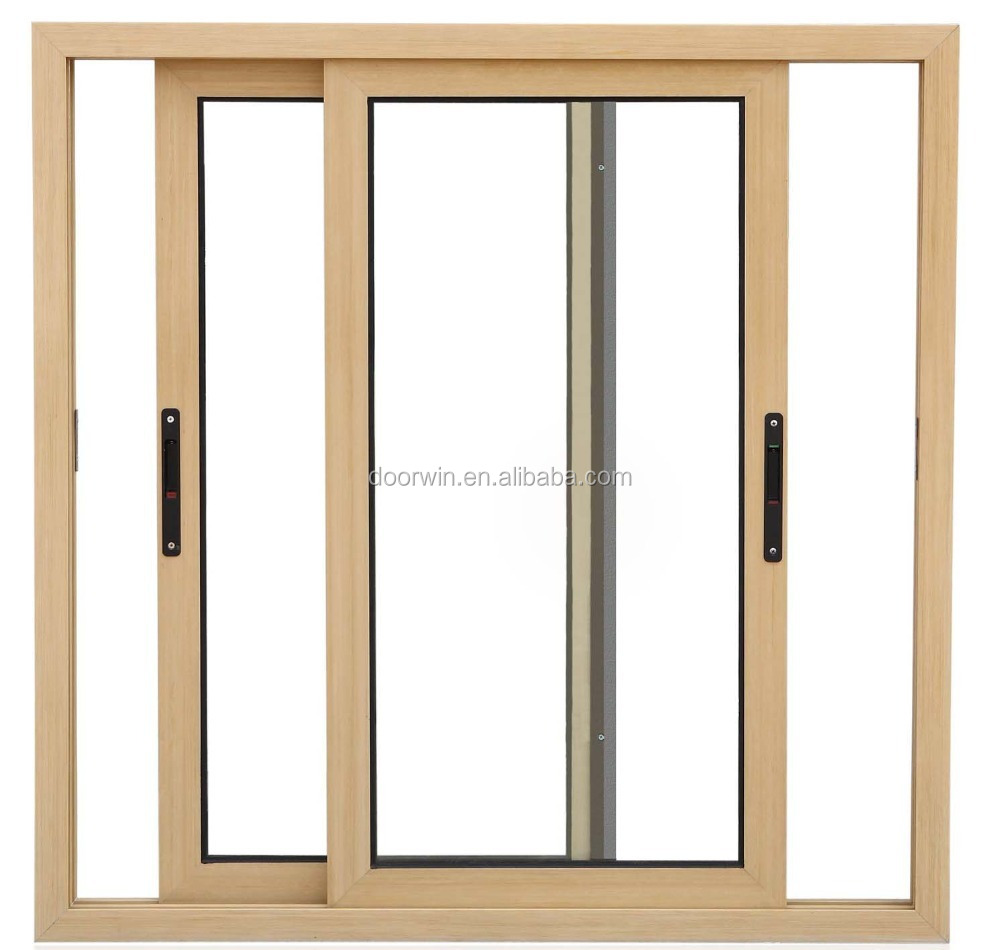 Sliding glass window images galleries for Section window design