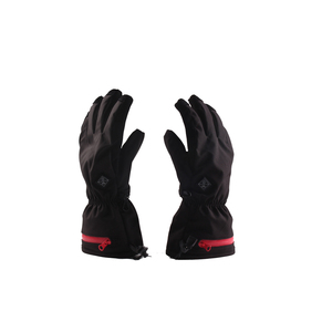 Electric Outdoor Sports Equipment Battery Heated Thermal Gloves