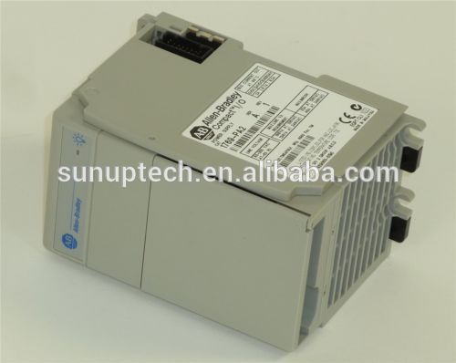 Allen Bradley 1769-L35CR with good price