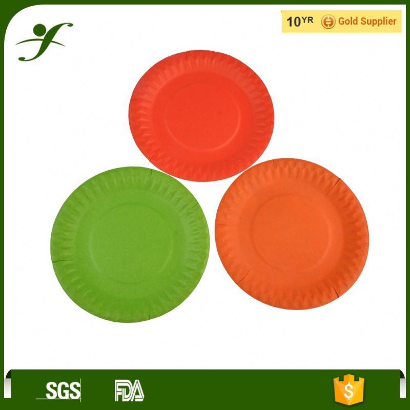 recyclable paper platesrecyclable paper platesrecyclable paper plates  Alibaba.com  sc 1 st  Alibaba & recyclable paper platesrecyclable paper platesrecyclable paper ...