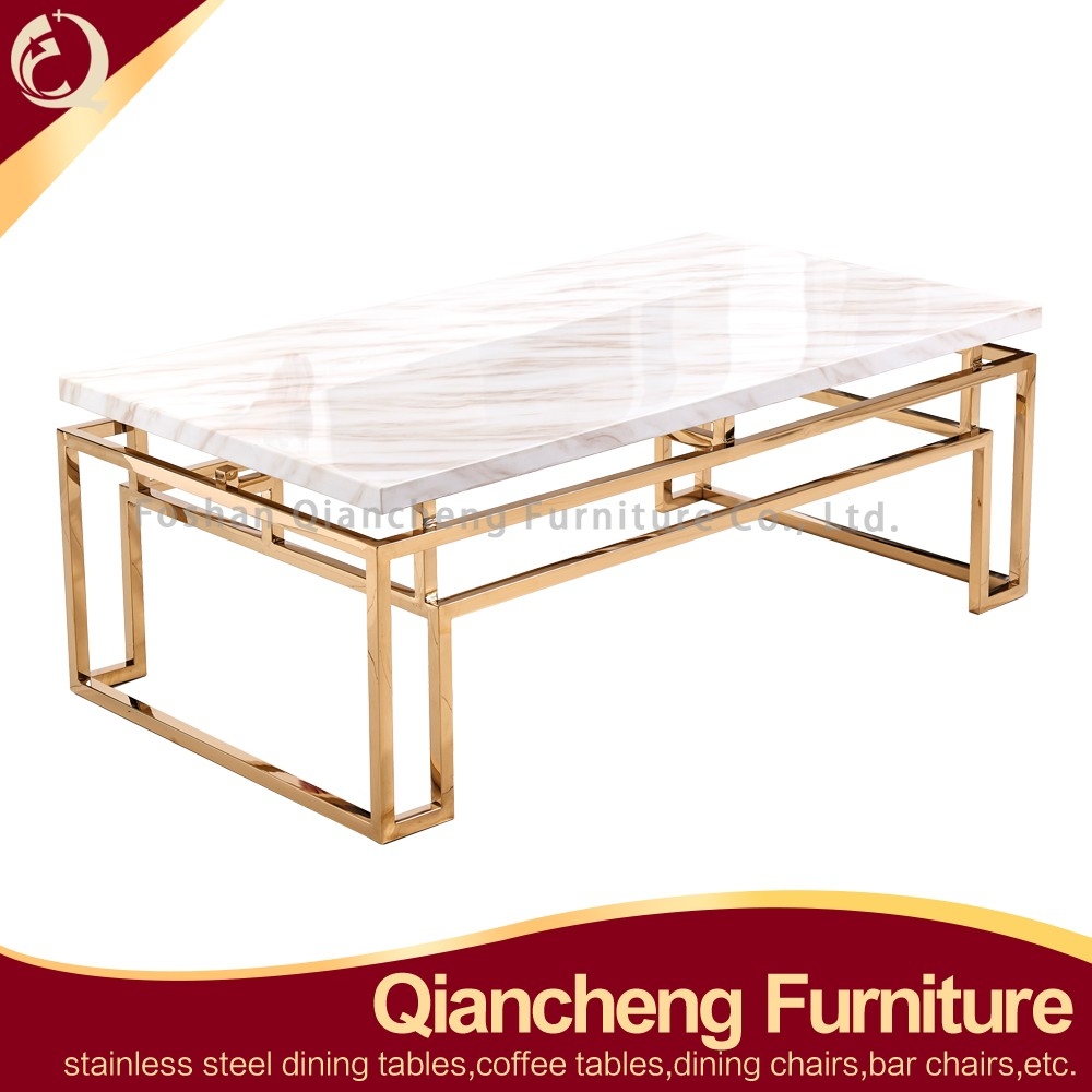 marble and quartz top coffee table marble and quartz top cof