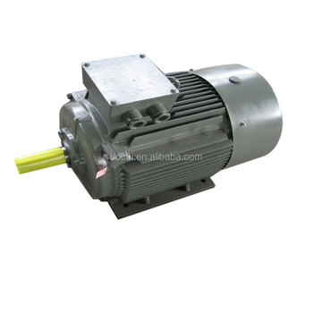 Chinese heavy duty electric motor for sale buy motors for Electric motors for cars for sale