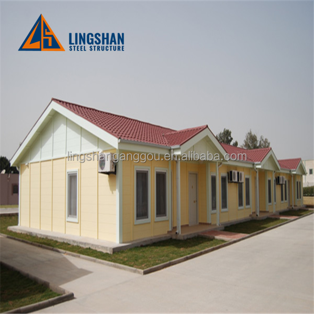 Lovely Portable Small Mobile Homes, Portable Small Mobile Homes Suppliers And  Manufacturers At Alibaba.com