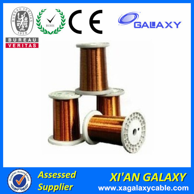 Buy Cheap China copper wire at price Products, Find China copper ...
