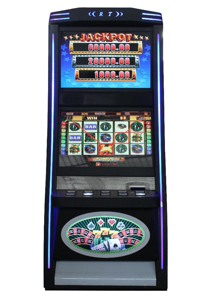 1000 азартные игры