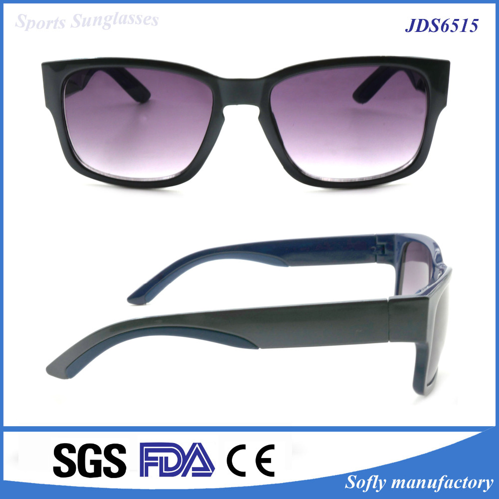 Design Your Own Sunglasses Frames  ok brand sunglasses ok brand sunglasses suppliers and