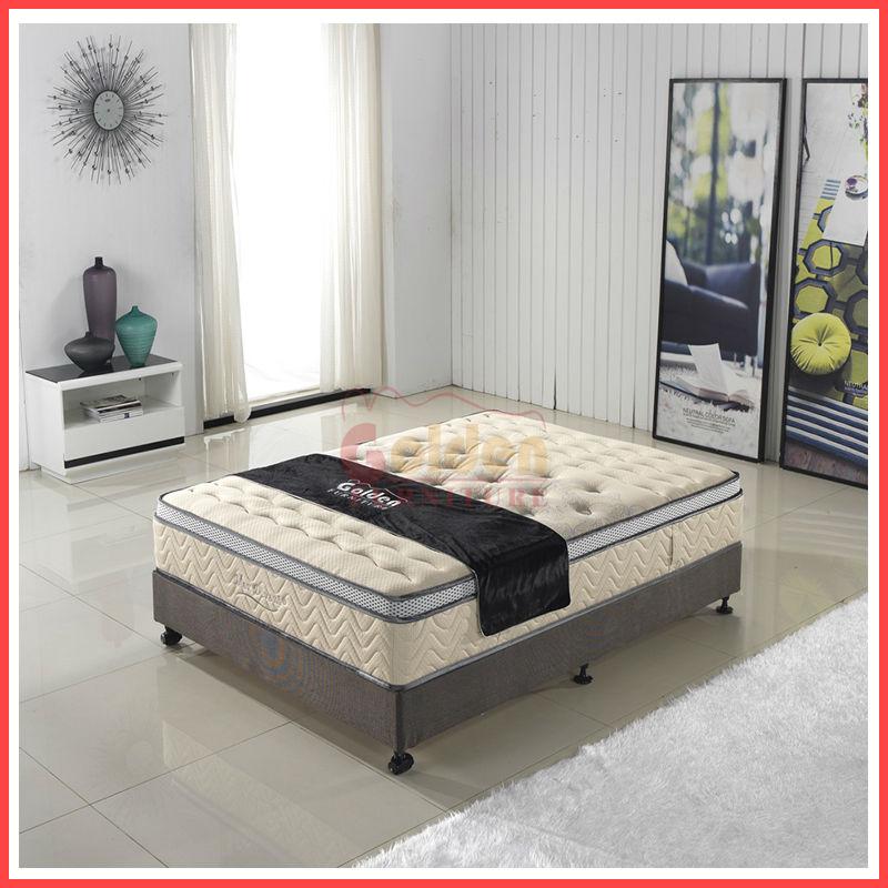 Golden Furniture Provide Slumberland Mattress Hot Sale F8342# - Buy ...