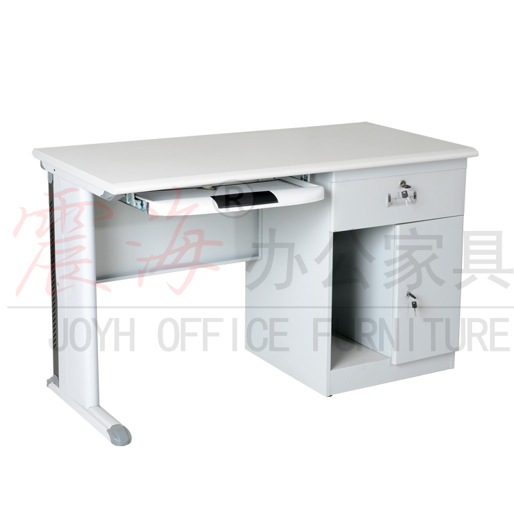 buy low price steel office table/metal office desk for sale