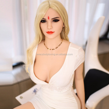 Shemale And Sex Doll