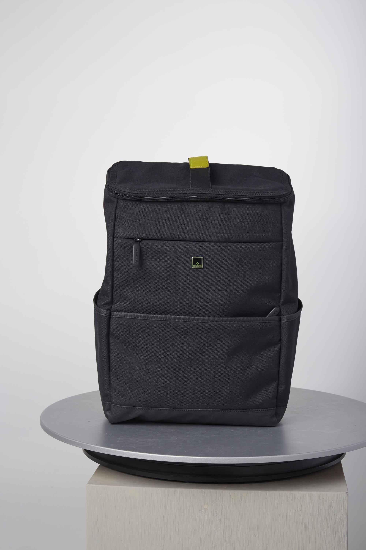 29bddb8d8f3b Waterproof Laptop Backpack Boy College Student School Bag For Easy Trip -  Buy Waterproof Laptop Backpack,Big Boys School Bag,School Bags For College  ...