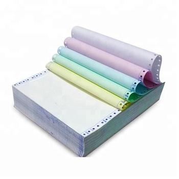 carbonless paper carbonless copy paper non carbon paper buy