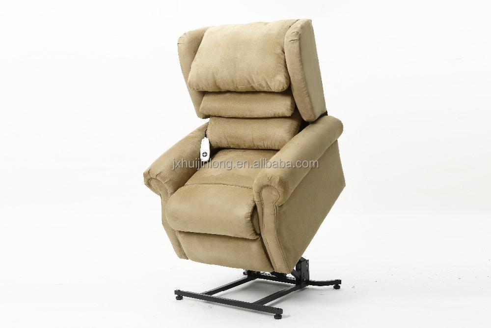 Stoel Voor Ouderen : Verstelbare power lift fauteuil stoel elektrische massage woonkamer