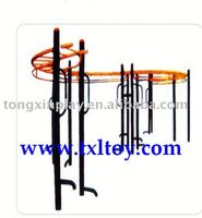 Happy Health Outdoor Equipment Fitness For Ladder TX--090F
