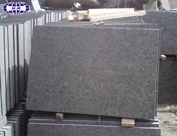 Granito Nero Assoluto Fiammato Prezzo Buy Granito Nero Assoluto Dei Prezzi Granito Nero Assoluto Fiammato Granito Nero Fiammato Product On
