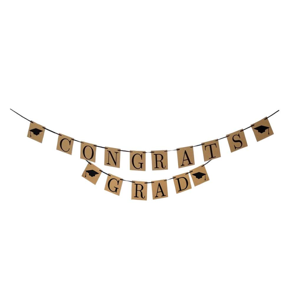 cheap personalized graduation banners find personalized graduation