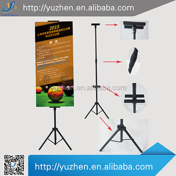 Alibaba China Camera Led Rechargeable Work Light With Tripod