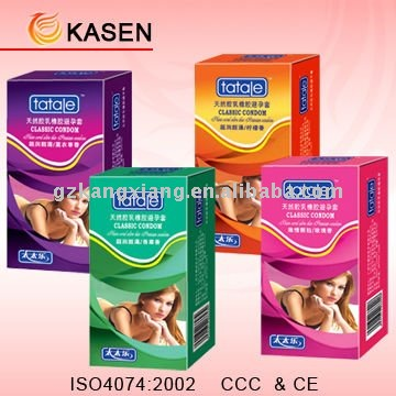 good quality flavour condom,different style condom , <strong>protect</strong> condom