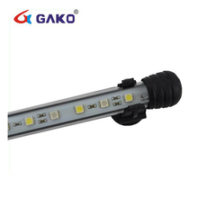 ip68 5.8w 58cm T4 LED dedicated underwater marine light for aquarium