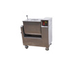 Commercial Sausage Making Machine Electric Used Meat Mixer