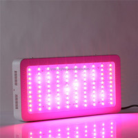 p300 platinum series led grow light veg bloom switch 12-bands for sale