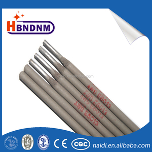 gb e4313 cast iron welding electrodes /e8018 welding electrodes rod 4mm manufacturer process
